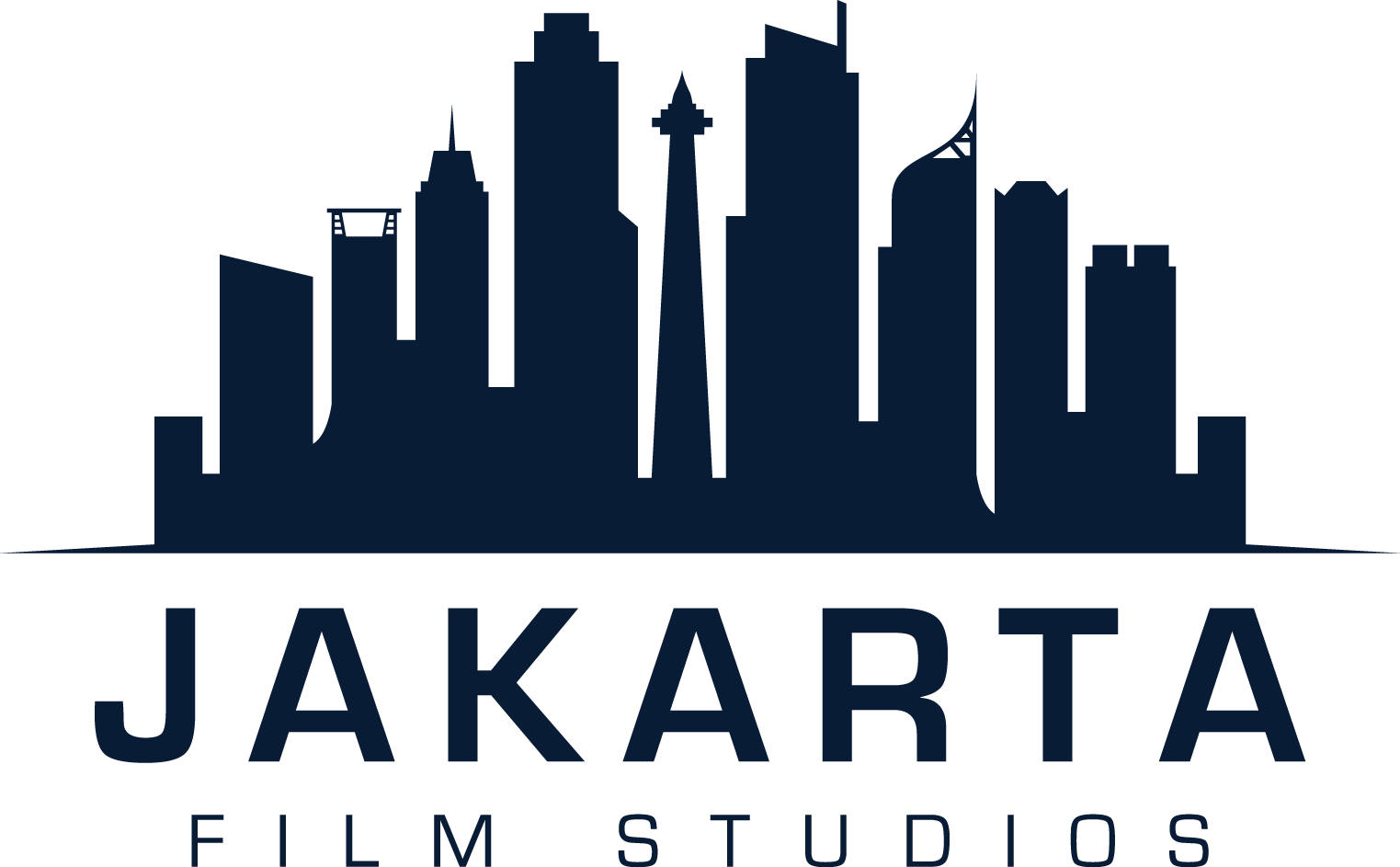 Movie Production, Soundmixing, Dolby Atmos, Movies Prop, Jakarta Film Studios